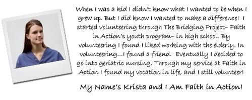 Story_Krista
