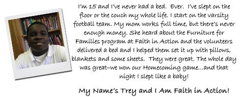 Story_Trey